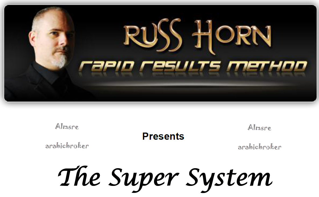 استراتيجية Super System للكبير Russ 10810_1366826687.png