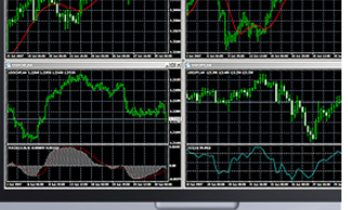 fxcm 10810_1381192066.png
