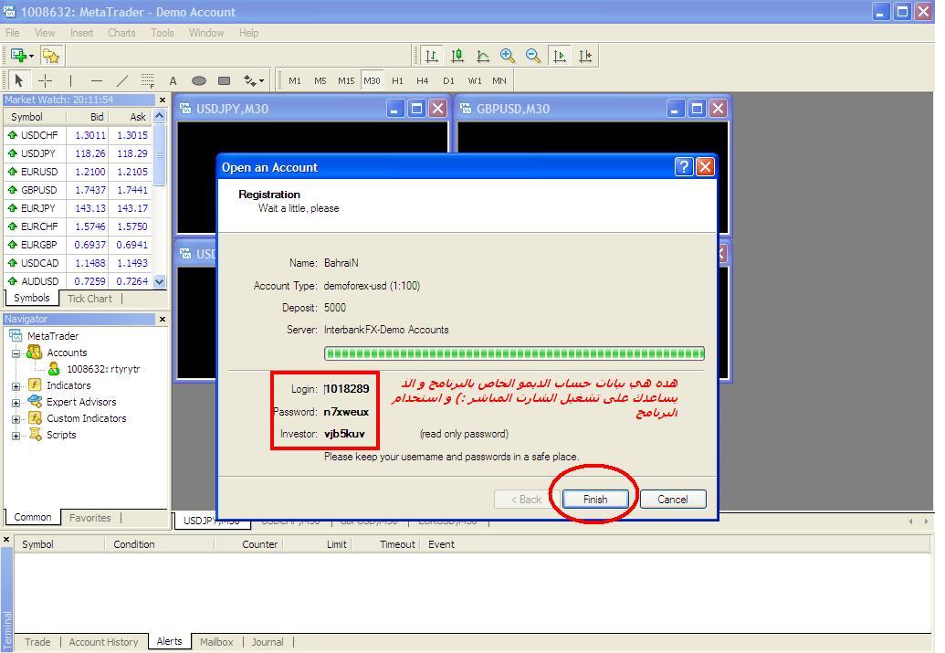 شــرح برنامج الميتا تريدر 11231_1301950416.jpg
