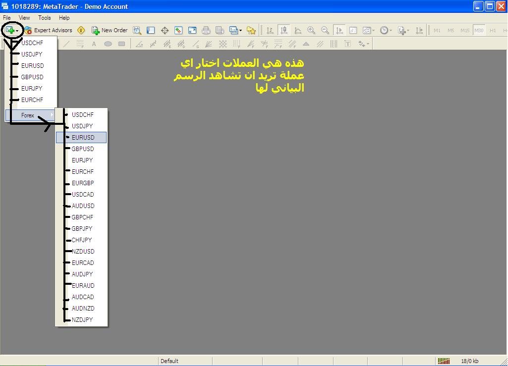 شــرح برنامج الميتا تريدر 11231_1301950854.jpg
