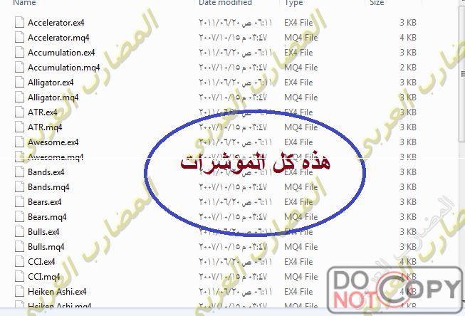 كيفيه وضـــــــــــع مؤشر الميتا تريدر 12313_1310902388.jpg