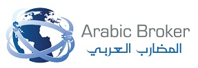 انطلاق دورة المضارب العربى تعليم 12447_1323549673.jpg