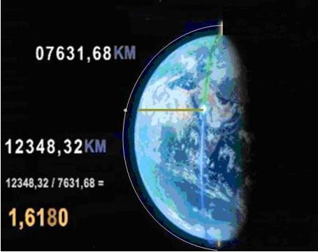 النسبة الذهبية 13632_1330789421.jpg