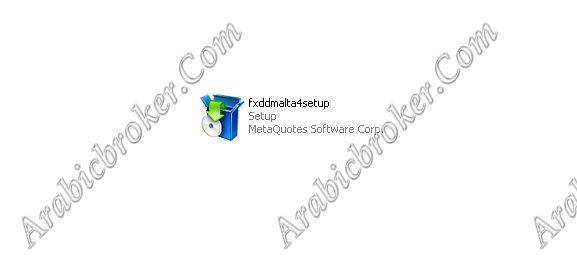 سلسلة تعليم المبتدئين المتاجرة بالفوركس 14326_1384200504.jpg