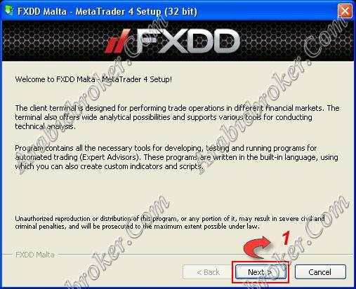 سلسلة تعليم المبتدئين المتاجرة بالفوركس 14326_1384200636.jpg