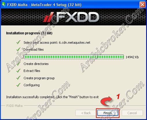 سلسلة تعليم المبتدئين المتاجرة بالفوركس 14326_1384200833.jpg