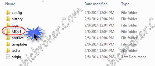 تحديثات الميتاتريدر 14326_1391951162.jpg