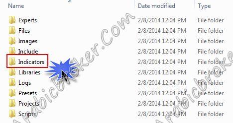 تحديثات الميتاتريدر 14326_1391951795.jpg