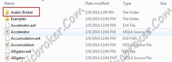 تحديثات الميتاتريدر 14326_1391951895.jpg