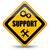 حساب فوركس اسلامي معنا المميزات 14326_1448524490.png