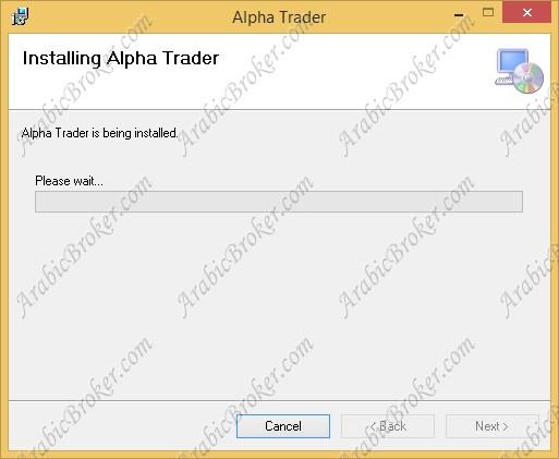 Alpha Trader 14326_1479844584.jpg