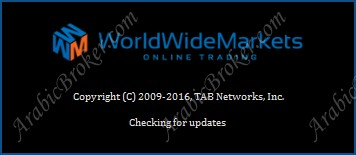 Alpha Trader 14326_1479844917.jpg
