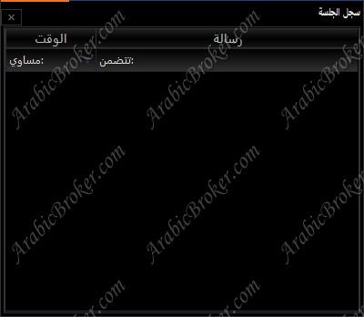 Alpha Trader 14326_1480157280.jpg