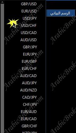 Alpha Trader 14326_1480159248.jpg
