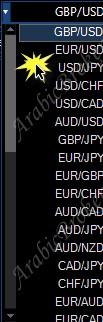 Alpha Trader 14326_1480244758.jpg