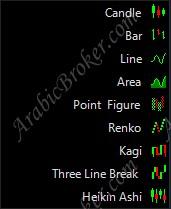 Alpha Trader 14326_1480245351.jpg
