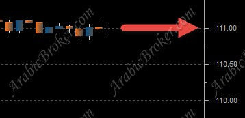 Alpha Trader 14326_1480252589.jpg