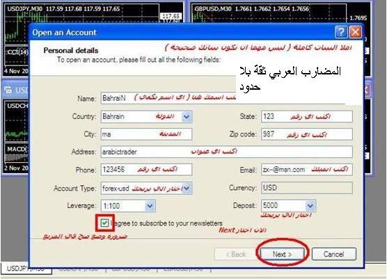 برنامج الميتا تريد 1700_1295012378.png
