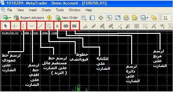 برنامج الميتا تريد 1700_1295013103.png