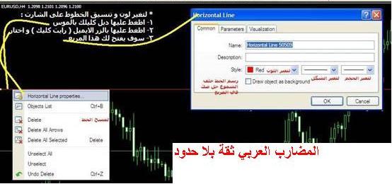 برنامج الميتا تريد 1700_1295013351.png