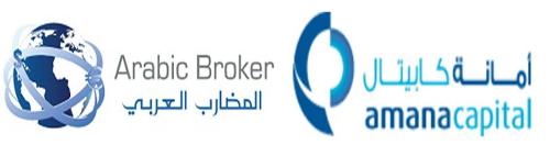 مسابقات المضارب العربي لشهر يوليو 1700_1309990708.png