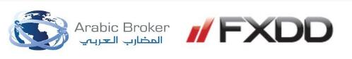 مسابقات المضارب العربي لشهر يوليو 1700_1309990921.png