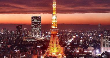 طوكيو الأعلى العالم 1700_1321749826.jpg