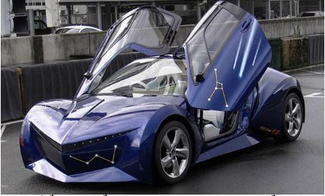 سيارة تويوتا التي تسير بالكهرباء 1700_1328280196.png