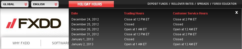 مواعيد اغلاق افتتاح السوق اجازة 1700_1356280447.jpg