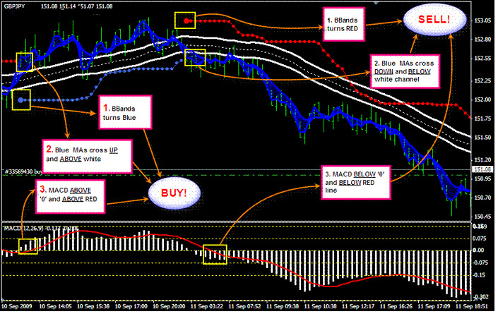 استراتيجية Trend Catch طريقك الربح 1700_1366877031.jpg