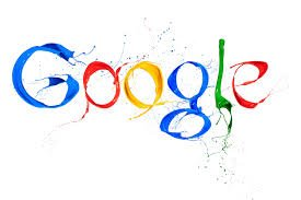 google 1700_1403090816.jpg