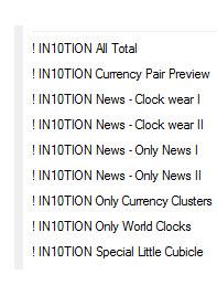 مؤشر الأخبار إصدارIN10TION NewsReader v09.99i 1820_1312138830.jpg