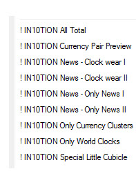���� ������� �����IN10TION NewsReader v09.99i 1820_1312138830.jpg