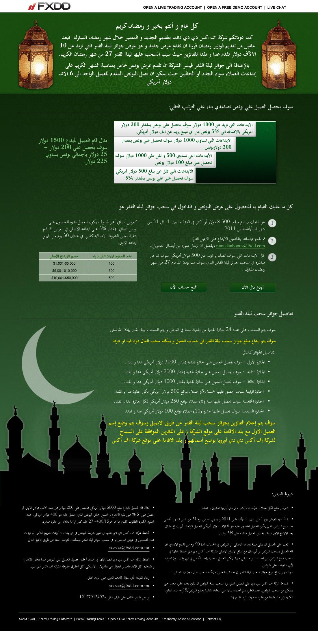 بونص وعرض fxdd خلال رمضان 1_1311821604.jpg