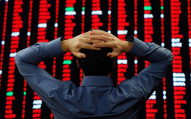 الاقتصادي 21152_1483247403.jpg