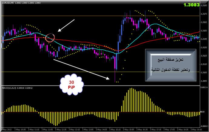استراتيجة طلال العلي نقطة يوميا 2551_1336868534.jpg