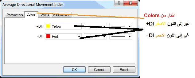 ورشة استراتيجية فوركس 2783_1365873235.jpg