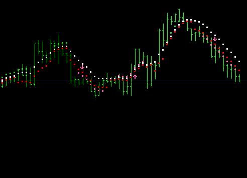 مؤشر فوركس forex VERSION indicator 3486_1327929657.png