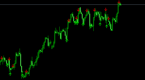 ���� ����� forex CROSSY 3486_1328671278.png
