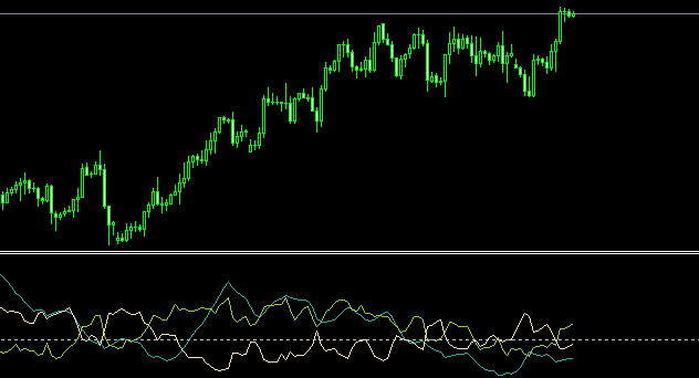 ���� ����� forex LUCKY 3486_1328671724.png