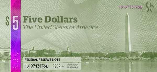جديد للدولار بداية 2011 5407_1292759981.jpg