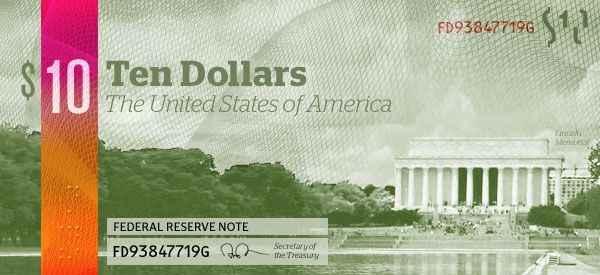 جديد للدولار بداية 2011 5407_1292760062.jpg