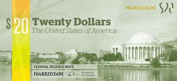 جديد للدولار بداية 2011 5407_1292760094.jpg