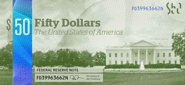 جديد للدولار بداية 2011 5407_1292760148.jpg