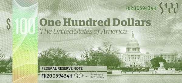 جديد للدولار بداية 2011 5407_1292760163.jpg