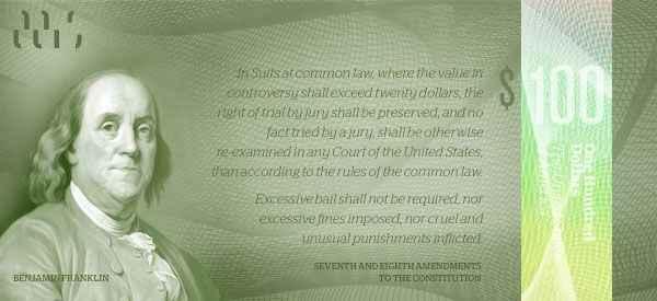 جديد للدولار بداية 2011 5407_1292760178.jpg