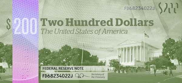 جديد للدولار بداية 2011 5407_1292760190.jpg