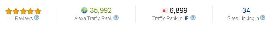 """ط§ط¶ط؛ط· ط¹ظ""""ظ‰ ط§ظ""""طµظˆط±ط© ظ""""ظ…ط´ط§ظ‡ط¯طھظ‡ط§ ط¨ط§ظ""""طط¬ظ… ط§ظ""""ط·ط¨ظٹط¹ظٹ"""