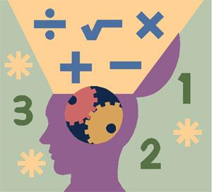 استراتجية الاحتمالات والمعادلات اذكي واسهـل 5407_1297174228.jpg