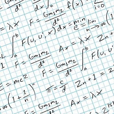 استراتجية الاحتمالات والمعادلات اذكي واسهـل 5407_1297174281.jpg